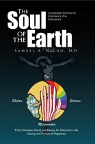 The Soul of the Earth