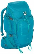 Kelty Redwing 40 Dames Backpack