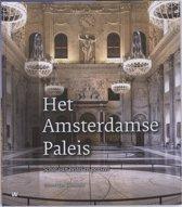 Het Amsterdamse Paleis