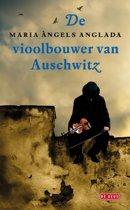 De vioolbouwer van Auschwitz