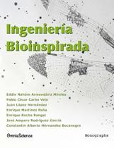 Ingenier a Bioinspirada