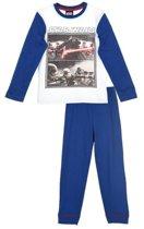 Star Wars pyjama maat 8 (128cm)