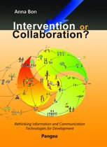Intervention or Collaboration