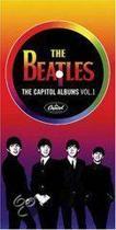 Capitol Albums Vol.1