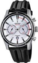 Festina Timeless Chronograph horloge F16874/1