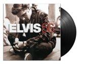 Elvis '56 (LP)