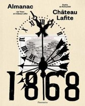 150 Years at Chateau Lafite