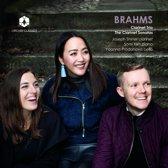Clarinet Trio - The Clarinet Sonata