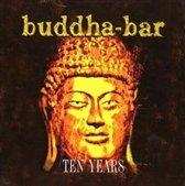 Buddha-Bar Ten Years