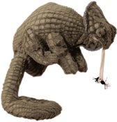 Beleduc Kameleon Speelhandschoen - Handpop