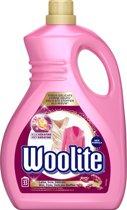 Woolite Wol & Zijde Wasmiddel - 2 Liter