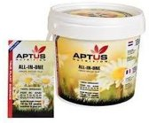 APTUS ALL-IN-ONE 10 LITER
