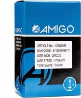 Amigo Binnenband 29 X 2.20 (47/62-622) Fv 48 Mm