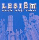 Mystic Spirit Voices