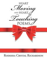Heart Moving and Heart Touching Poems