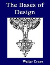 The Bases of Design