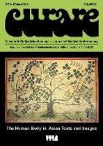 Curare 39 (2016/01). Zeitschrift für Ethnomedizin und transkulturelle Psychiatrie / The Human Body in Asian Texts and Images
