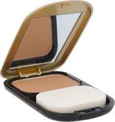 Max Factor Facefinity Compact Make-Up - 03 Natural