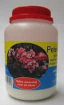 peters oplosmeststof 10-30-20 per 1 kg