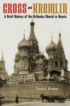 Cross and Kremlin