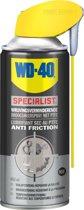 WD-40 droogsmeerspray 400 ml