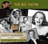 Big Show, Volume 4