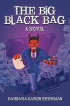 The Big Black Bag