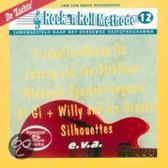 De Rock 'n Roll Methode, Vol. 12