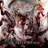 Cult Of Sickness