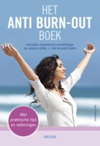 Het anti burn-out boek