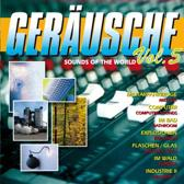 Gerausche Vol.5-Sounds Of