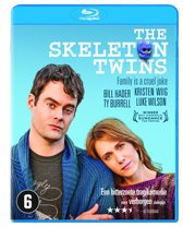 Skeleton Twins (Blu-ray)