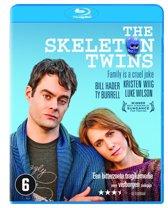 Skeleton Twins (blu-ray)