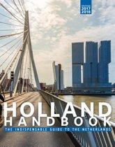 The Holland Handbook 2017-2018