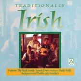 Traditionally Irish