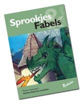 Werkgids - Sprookjes & Fabels