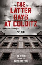 The Latter Days at Colditz
