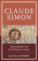 Claude Simon
