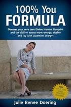 100% You Formula