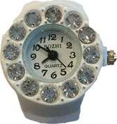 Horlogering 61