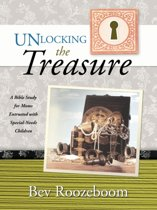 Unlocking the Treasure