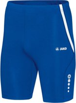 Jako - tight Athletico Senior - Heren - maat XL