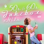 50S & 60S Jukebox Hits