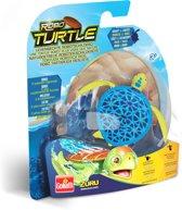 Robo Turtle Blue