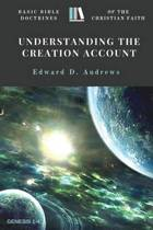 Understanding the Creation Account
