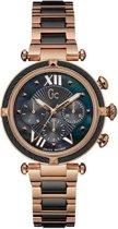 Guess Mod. Y16013L2 - Horloge