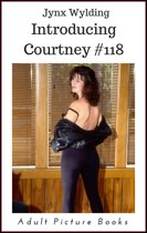 Introducing Courtney