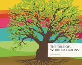 The Tree of World Religions, Second Edition