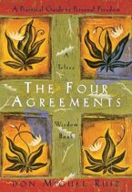 The Four Agreements Illustrated Edition