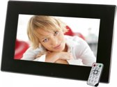 Intenso Digitale Fotoframe Media Stylist 13,3 inch